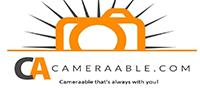 SEO expert india company GDweblab